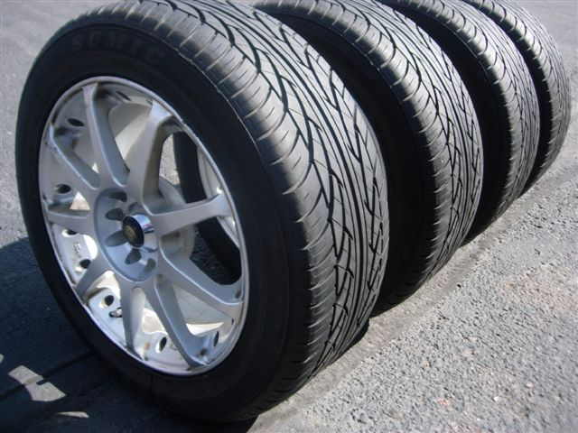 used tires and rims in Colorado Springs at http://www.rimsfirst.com 719 243 1678