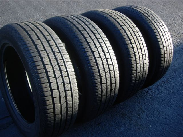 Used Tires Colorado Springs >> Used Tires And Rims In Colorado Springs Http Www